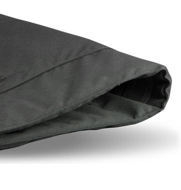 PointMan® Ballistic & Blast Blanket