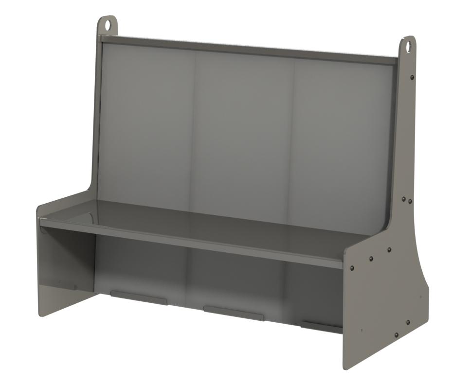 Safe Bench